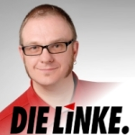 Siegfried Seidel (Die Linke)