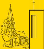 Michaelis-St.Thomas-Kantorei Hannover-Ricklingen