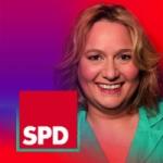Tag der offenen Tür im BürgerInnenbüro der SPD-Bundestagsabgeordneten Kerstin Tack