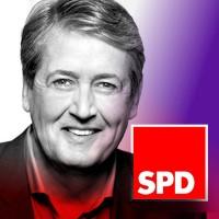 Offenes Wahlkreisforum mit Michael Höntsch MdL