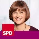 Dr. Thela Wernstedt: Land fördert im Rahmen des Ausbaus der Straßeninfrastruktur auch den Ausbau der Badenstedter Straße in Linden-Mitte