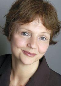 Ulrike Prinz