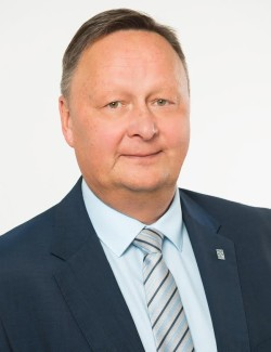 Bernd Rödel