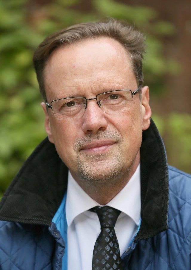 CDU: Tierwohl - Tierkonsum! Passt das zusammen?